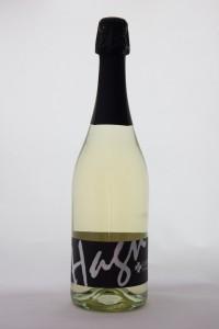 Hagn Sekt Scloss Glasswein