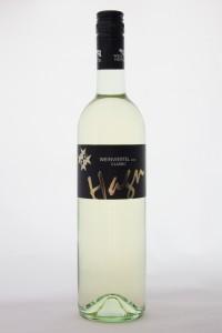 Hagn Grüner Veltliner Weinviertel DAC