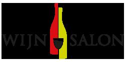 Wijnsalon Logo